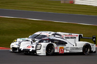 FIAWEC and ELMS at Silverstone