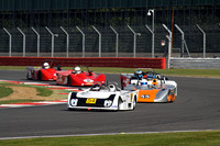Britcar 24 hour support