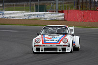 Int Trophy 2015 Silverstone Sunday