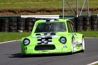 CSCC at Cadwell Park Saturday 29th June