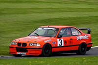 CSCC at Cadwell Park Sunday 30th June