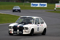 Alfaholics 2012 14th April 2012