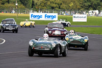 CCRC Autumn Classic 5th October 2014