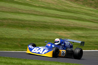 Wolds Trophy Cadwell Park 2014