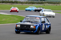CSCC at Castle Combe